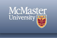 McMaster Home